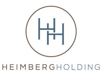 Heimberg Holding